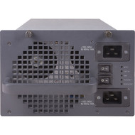 Hewlett Packard Enterprise JD219A#ABA