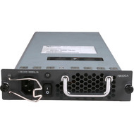 Hewlett Packard Enterprise JD226A#ABA