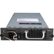 Hewlett Packard Enterprise JD226A#ABA