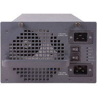 Hewlett Packard Enterprise JD227A#ABA