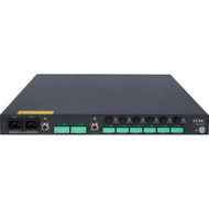 Hewlett Packard Enterprise JG136A#ABA