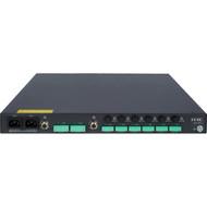 Hewlett Packard Enterprise JG136A#ABA
