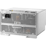 Hewlett Packard Enterprise J9829A#ABA