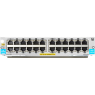 Hewlett Packard Enterprise J9986A