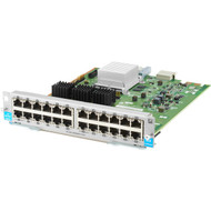 Hewlett Packard Enterprise J9987A