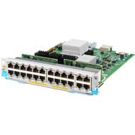Hewlett Packard Enterprise J9991A