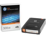 Hewlett Packard Enterprise Q2042A