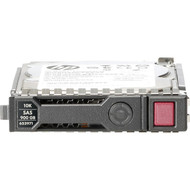 Hewlett Packard Enterprise 655710-B21