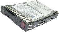Hewlett Packard Enterprise J9F46A
