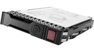 Hewlett Packard Enterprise 872475-B21