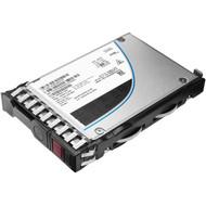 Hewlett Packard Enterprise 875492-B21
