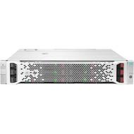 Hewlett Packard Enterprise QW968A