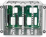 Hewlett Packard Enterprise 826687-B21