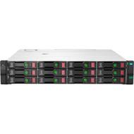 Hewlett Packard Enterprise Q1J09A