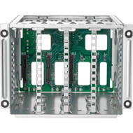 Hewlett Packard Enterprise 874566-B21