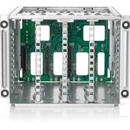Hewlett Packard Enterprise 874568-B21