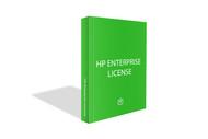 HP Enterprise 867808-B21