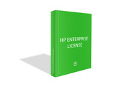 HP Enterprise 867806-B21