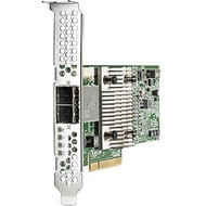 HP Enterprise 726911-B21