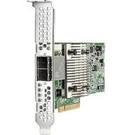 HP Enterprise 726911-B21