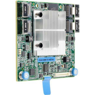 HP Enterprise 804338-B21