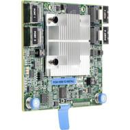 HP Enterprise 804338-B21