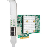 HP Enterprise 804398-B21