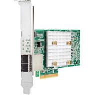 HP Enterprise 804398-B21