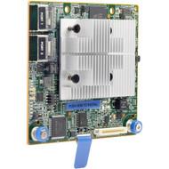 HP Enterprise 804331-B21