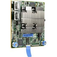 HP Enterprise 869081-B21