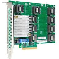 HP Enterprise 870549-B21