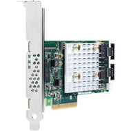 HP Enterprise 830824-B21