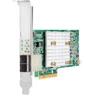 HP Enterprise 804405-B21
