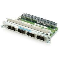 HP Enterprise J9577A
