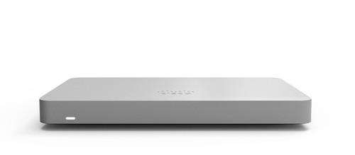 Cisco Meraki MX67-HW