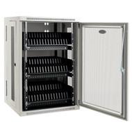 CSD32USB TRIPP LITE 32-Port USB Charging Storage Station Cell Phone Smartphones Sync
