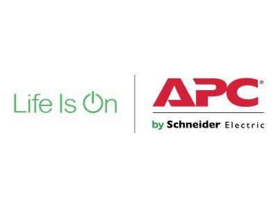 APC AP7901B Rack PDU// Switched// 1U// 20A// 120V Switched Rack Power Distribution
