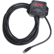 APC  NBES0301