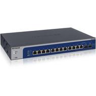 Netgear XS512EM-100NAS