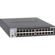 Netgear XSM4324CS-100NES