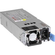 Netgear APS250W-100NES