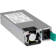Netgear APS550W-100NES