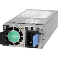 Netgear APS600W-100NES