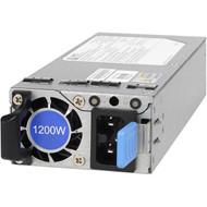 Netgear APS1200W-100NES
