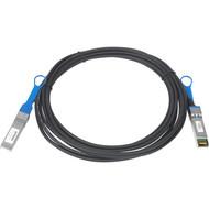 Netgear AXC765-10000S