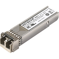 Netgear AXM761P10-10000S