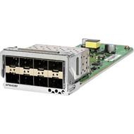 Netgear APM408F-10000S