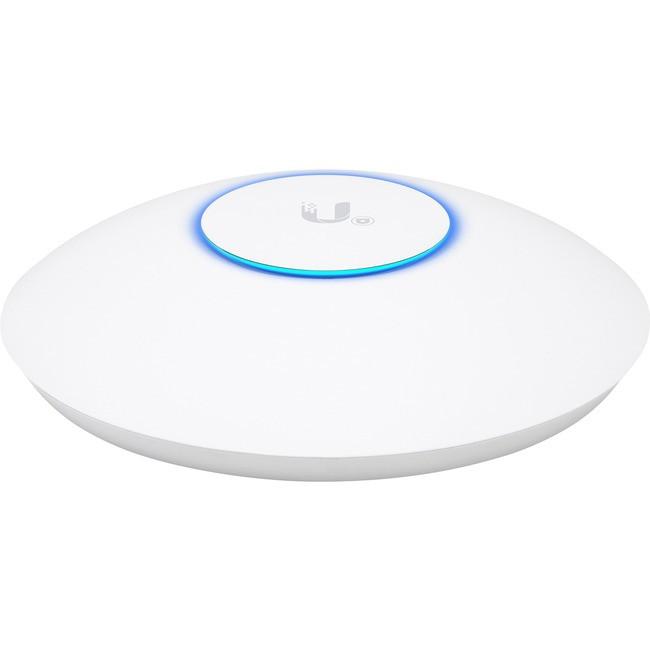 Ubiquiti UniFi AC 802 11ac 1 69 Gbit/s Wireless Access Point (5 Pack) -  UAP-AC-SHD-5-US