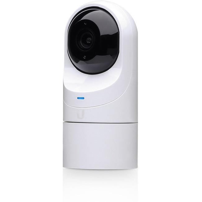 Color Ubiquiti UniFi G3-MICRO 2 Megapixel Network Camera