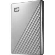 Western Digital WDBC3C0010BSL-WESN